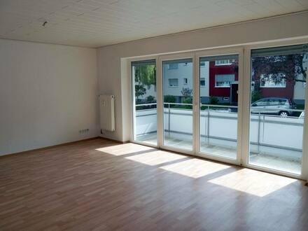 Baden-Baden - 3 Zimmer EG-Wohnung OG 85qm in Baden Baden Oos, sonnig und modern, renoviert