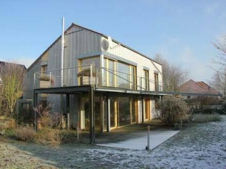 Ribbesbüttel - Privat verkauft Passivhaus mit 173qm Wohnfläche auf 926qm