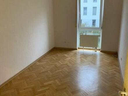 Karlsruhe - Schönes 13qm renoviertes Zimmer in 4er WG