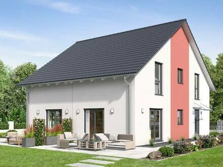 Dallgow-Döberitz - Neubau Projekt Doppelhaus Dallgow