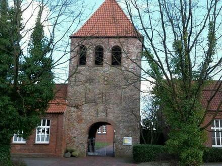 Westoverledingen - Geräumiges renoviertes EFH im Landkreis Leer (Westoverledingen)