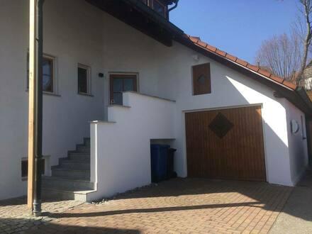 Bad Schussenried - Ein-Zweifamilienhaus in herrlicher Ortsrandlage von Bad Schussenried, Biberach (Kreis)