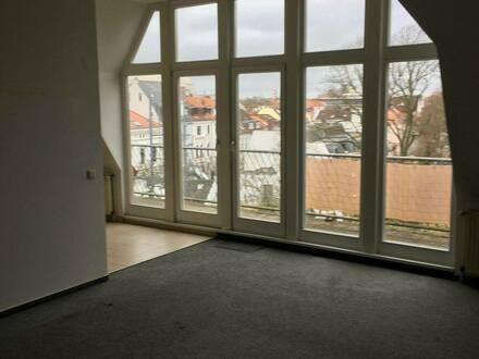 Bremen - Mitte - 2-Zimmer Eigentumswohnung traumhafte Lage am Osterdeich frei