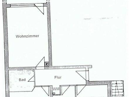 Fürth - Gepflegte 3-Zimmer-Eigentumswohnung zu verkaufen
