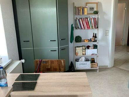 Altenburg - Maisonette Wohnung, KEINE MAKLER