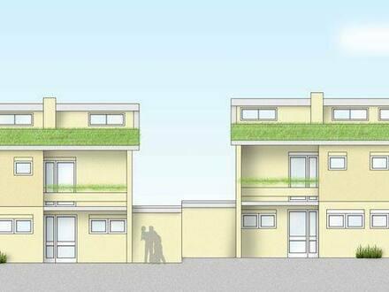 Neckar-Odenwald-Kreis - Hier wartet Ihr Traumhaus auf Sie! Ein Neubau zum Verlieben.