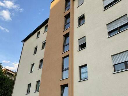 Nürnberg (St Johannis) - *-PROVISIONSFREI-*4-Zimmerwohnung in begehrter Lage St. Johannis