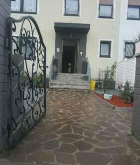 Zeitlarn - Mehrfamilien Haus 5Wohnungen Baugeld Eigenheimzulage sichern