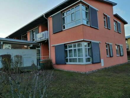 Trossingen - Seniorenwohnung (Betreutes Wohnen)