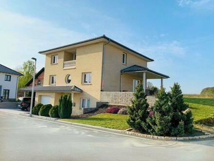 Baunatal - Leben mit Stil - wunderschönes Haus in Baunatal zu verkaufen!