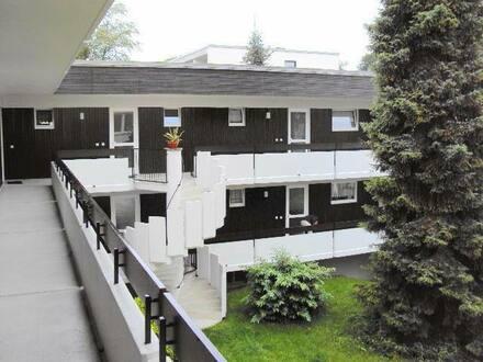 Starnberg - Top Einzimmerwohnung