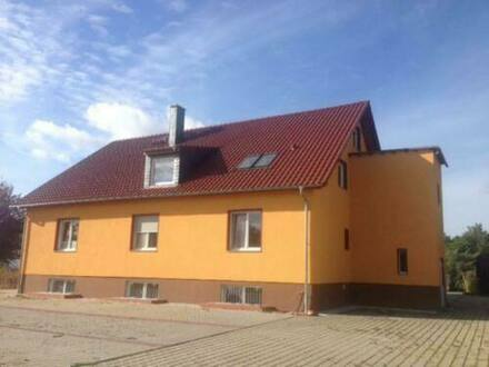 Cottbus - Wohn- und Geschäftshaus Cottbus 4 Whg+2 Büros Grundstück 2.000 m2