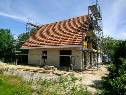 Nordfriesland - Sankt Peter-Ording - Ihr Rückzugsort an der Nordsee, Einfamilienhaus, Neubau