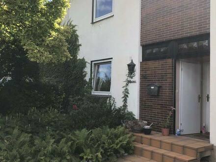 Neustadt an der Aisch-Bad Windsheim (Kreis) - Schönes Reihenendhaus mit acht Zimmern in Neustadt a.d. Aisch-Bad Windsheim…
