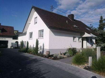 Schwanau - Ohne Prov. Traumhaus für die Familie - in Schwanau - 2 km von A5, 45 km v Frbg, 15 km v. EttenhRust