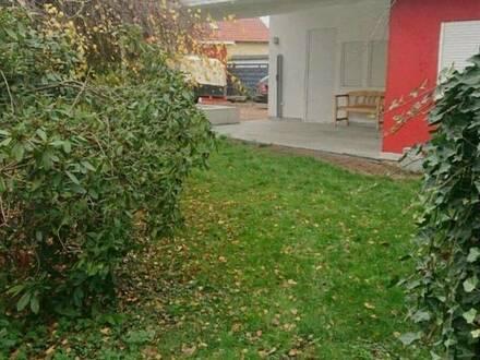 Wunstorf - Wochendhaus, Wohnhaus Einfamilienhaus in Meer Nähe Steinhude