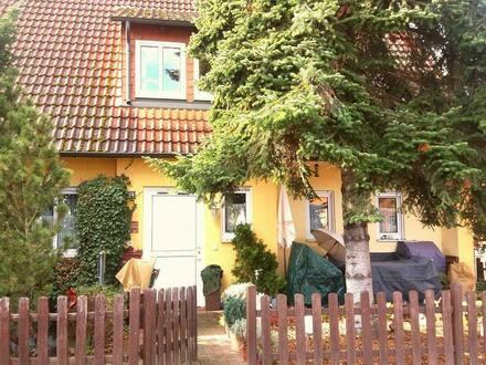 Aschaffenburg - Schönes, geräumiges Haus mit neun Zimmern in Aschaffenburg, Leider