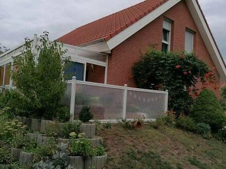 Denkte - freistehendes Einfamilienhaus in Neindorf (Denkte)