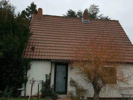 Worms Horchheim - Einfamilienhaus in Worms Horchheim