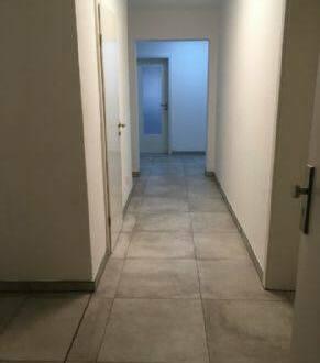 Göttingen (Geismar) - Göttingen - Provisionsfreie 4-Zimmer-Wohnung