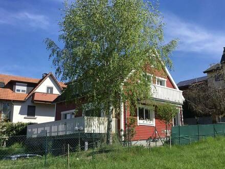 Daisendorf - Bodensee Meersburg-Daisendorf.....