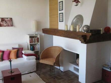 Idstein - Wohlfühlen braucht ein Zuhause - 6,5 Zimmer