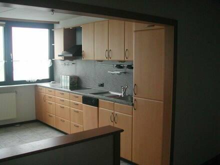 Pulheim - Eigentumswohnung zu verkaufen 100 qm in Pulheim 249.000,- ?