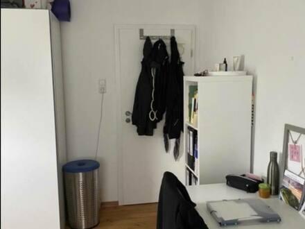 Ravensburg - Zimmer in zentral gelegener 5er WG