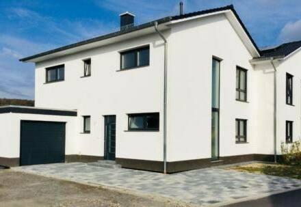Bissendorf-Natbergen - Schönes Haus in Osnabrück (Kreis), Bissendorf-Natbergen