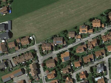 BAD GRÖNENBACH - FAMILIENTRAUMHAUS |eigener Garten 2 Stück | Sauna | 2 Bäder | 10 Zimmer