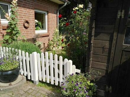 Buchholz in der Nordheide - Privatverkauf - Reihenendhaus in BuchholzNordheide