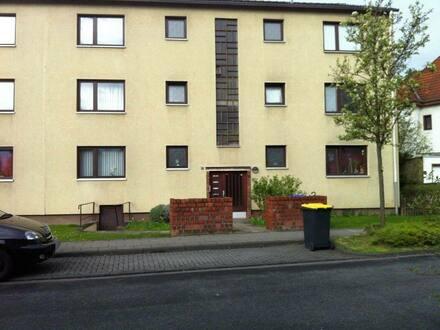 Rodenkirchen - Sürth - Gemütliche Wohnung in Köln-Sürth