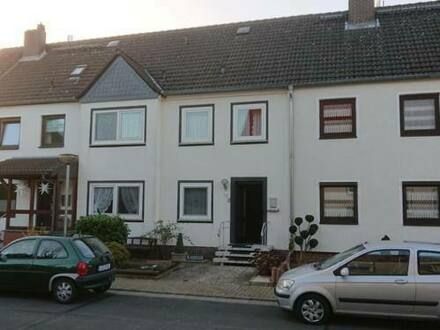 Salzgitter - Privatverkauf Reihen-Mittelhaus in Salzgitter-Flachstöckheim