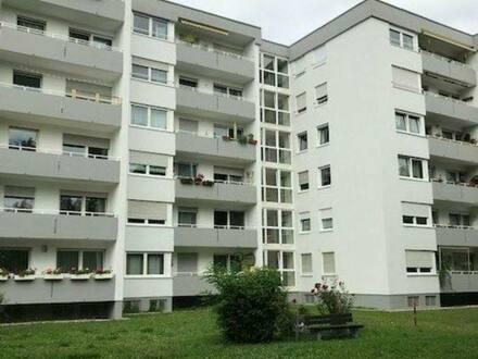 Regensburg - Traumhafte 3,5 Zimmer Wohnung sehr gut gelegen