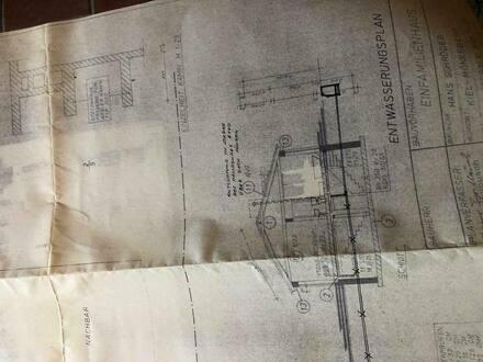 Lutterbek - Verkaufen Grundstück mit Haus