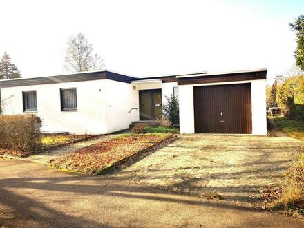Tübingen - Kapitalanlage mit Niveau - Großzügiges Familienheim