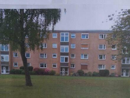 Tostedt - Moderne 3-Zimmer Eigentumswohnung in Tostedt