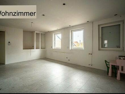 Braunschweig - VON PRIVAT Maisonetten Wohnung Eigentumswohnung Haus Stöckheim