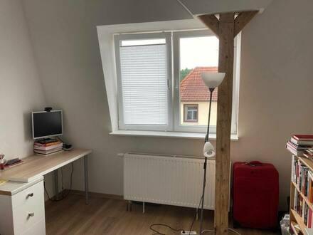 Bremen - WG-Zimmer zentral in der Bremer Neustadt! Ab sofort bezugsfrei.