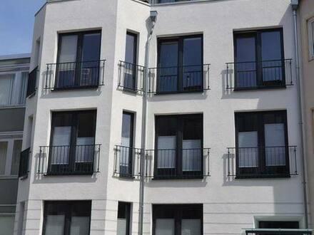 Haigerloch - Haigerloch 4 Zimmer Wohnung
