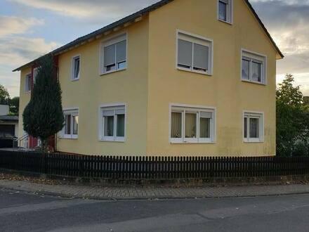 Elsenfeld - 3 Familienhaus Freistehend