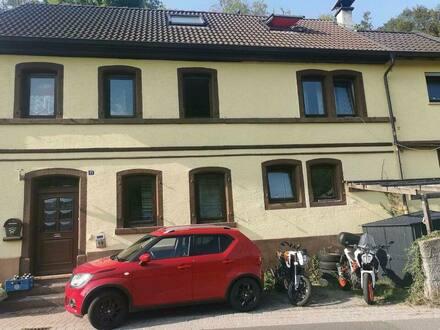 Altleiningen - Einfamilienhaus Altleiningen