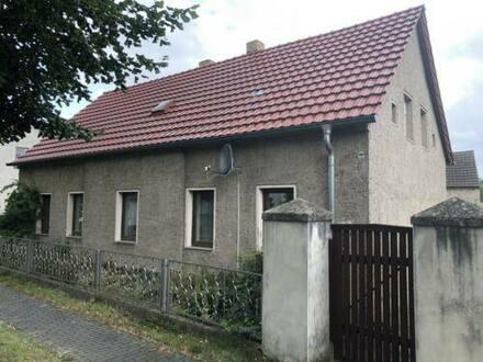 Kosielenzien - Öko Haus mit Kachelöfen und Holz, Kohle in großen Mengen