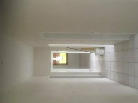 Brackenheim - Großzügige,Hochwertige 3,5 Zimmerwohnung in Brackenheim