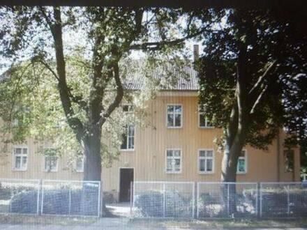 Frankfurt (Oder) - 10% Rendite - 6 Familienhaus in Letschin - voll vermietet!