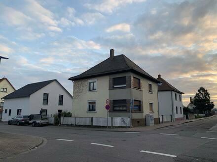 Durmersheim - 385.000 ?, 135 m², 6 Zimmer
