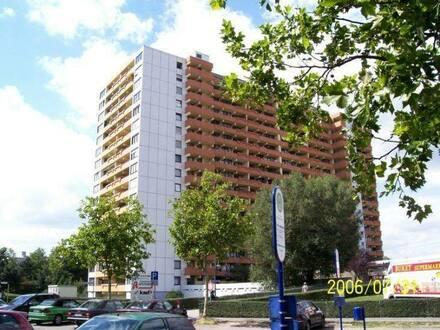 Dietzenbach - Gepflegte 2-Zimmer-Wohnung mit Balkon in Dietzenbach
