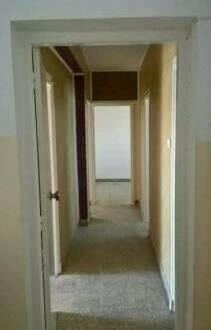 Wernau - Wunderschöne 3 Zimmer Wohnung in Bizerte Tunesien mit Meerblick