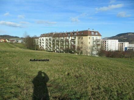 Jena - Sanierte 3-Zimmer-Dachgeschosswohnung zum Kauf in Jena