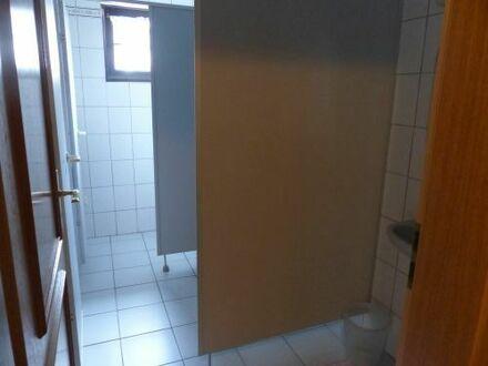 Maßbach - Büro, Physiotherapie, Praxis, Tagungsräume, Fotostudio, Lager in 97711 WeichtungenMaßbach zwischen Bad Kissingen,…